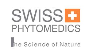 Swiss Phytomedics